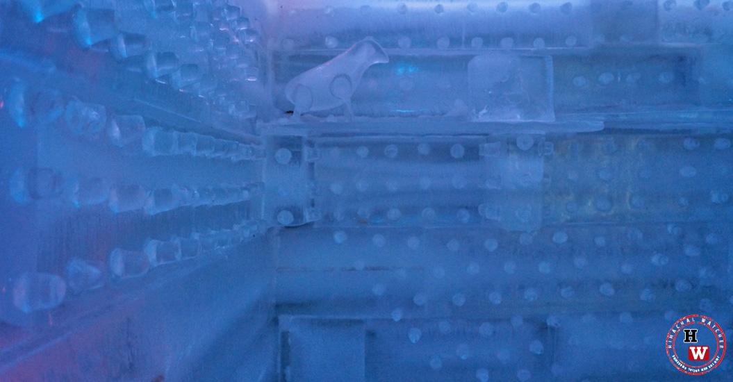 Ice-bar-Shimla-2