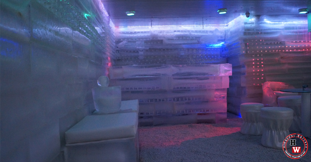 Shimla-Ice-Bar