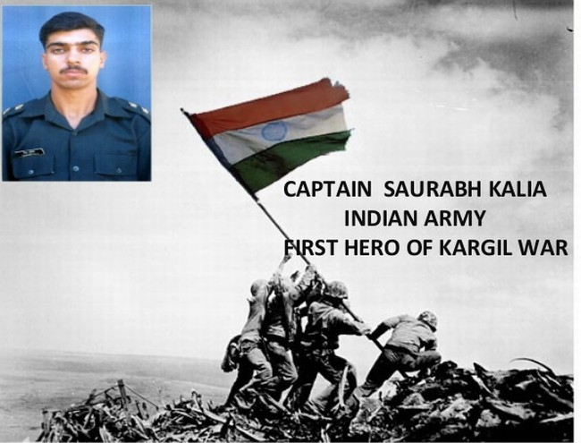 justice for captain-saurabh-kalia