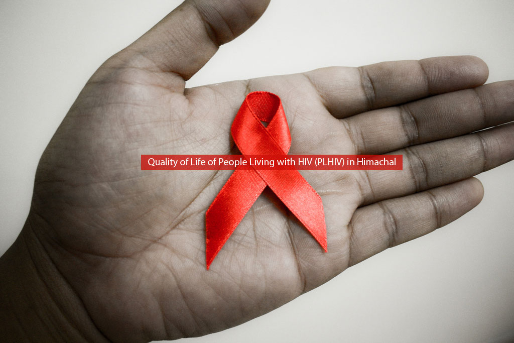 PLHIV-in-Himachal