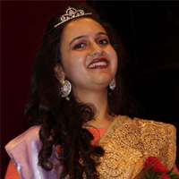 Bhanvi-Negi