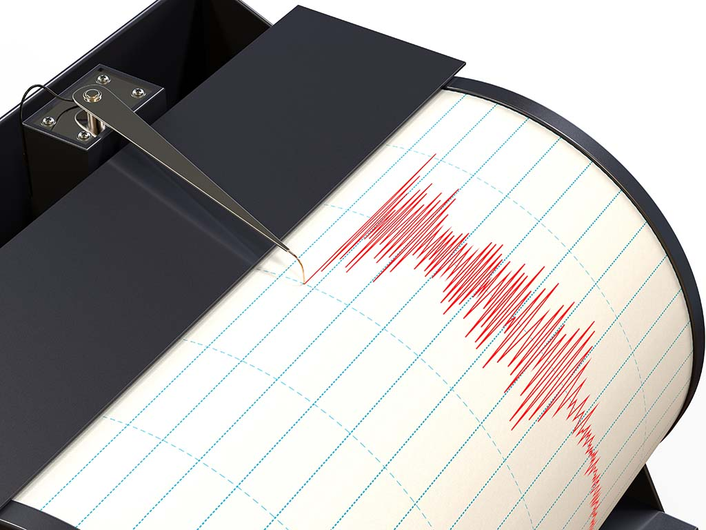 earthquake in Himachal