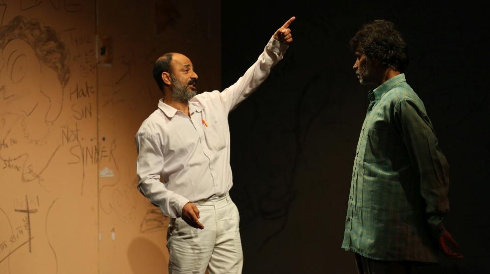 Shimla Gaiety Theater 2