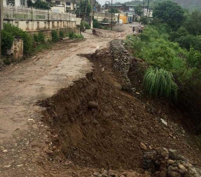 sirmaur landslides