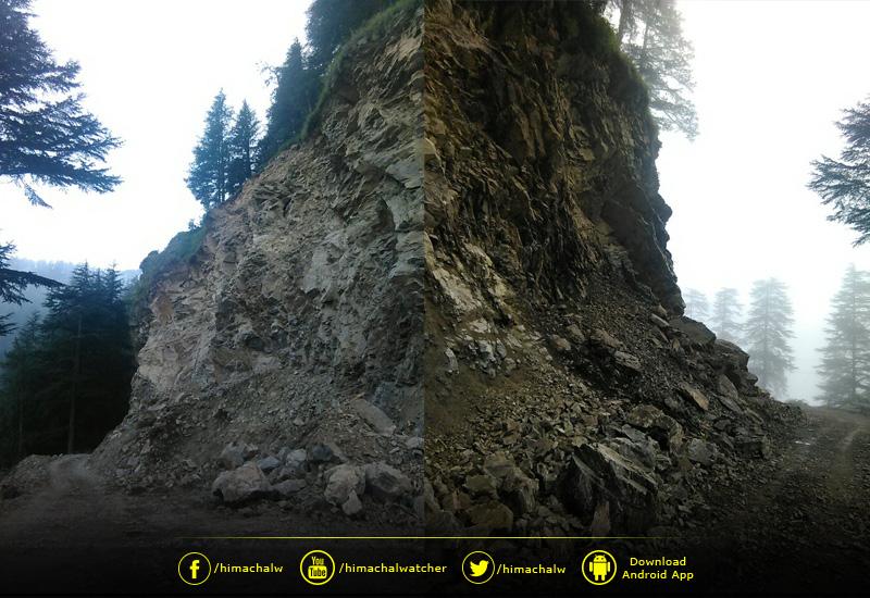 illegal-mining-shimla-bekhalti-mashobra-himachal-pradesh2