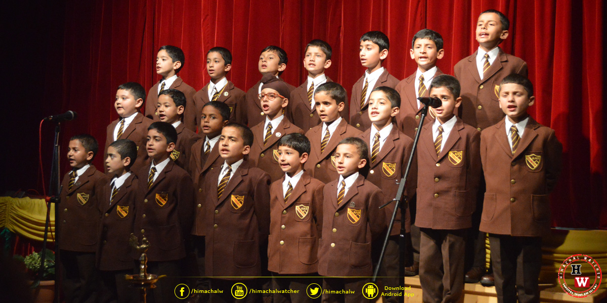 Junior-section-annual-speech-day-was-celebrated-by-boys-of-Auckland-House-School--Shimla-5