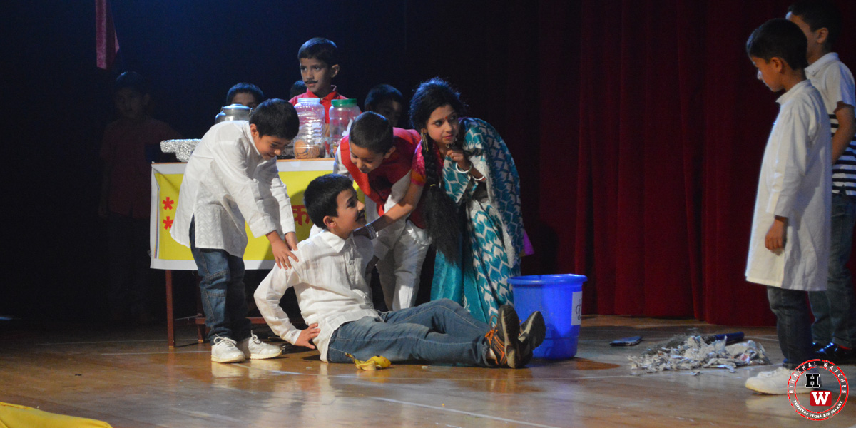 Junior-section-annual-speech-day-was-celebrated-by-boys-of-Auckland-House-School--Shimla-6