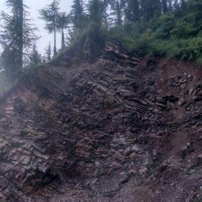 mining mafia in -himachal-pradesh