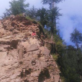 mining mafia in -shimla