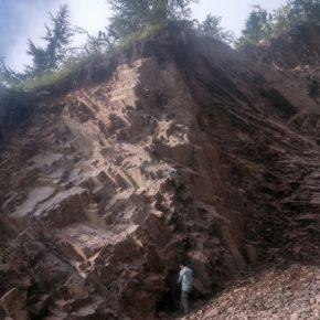mining mafia in -shimla-himachal-pradedsh