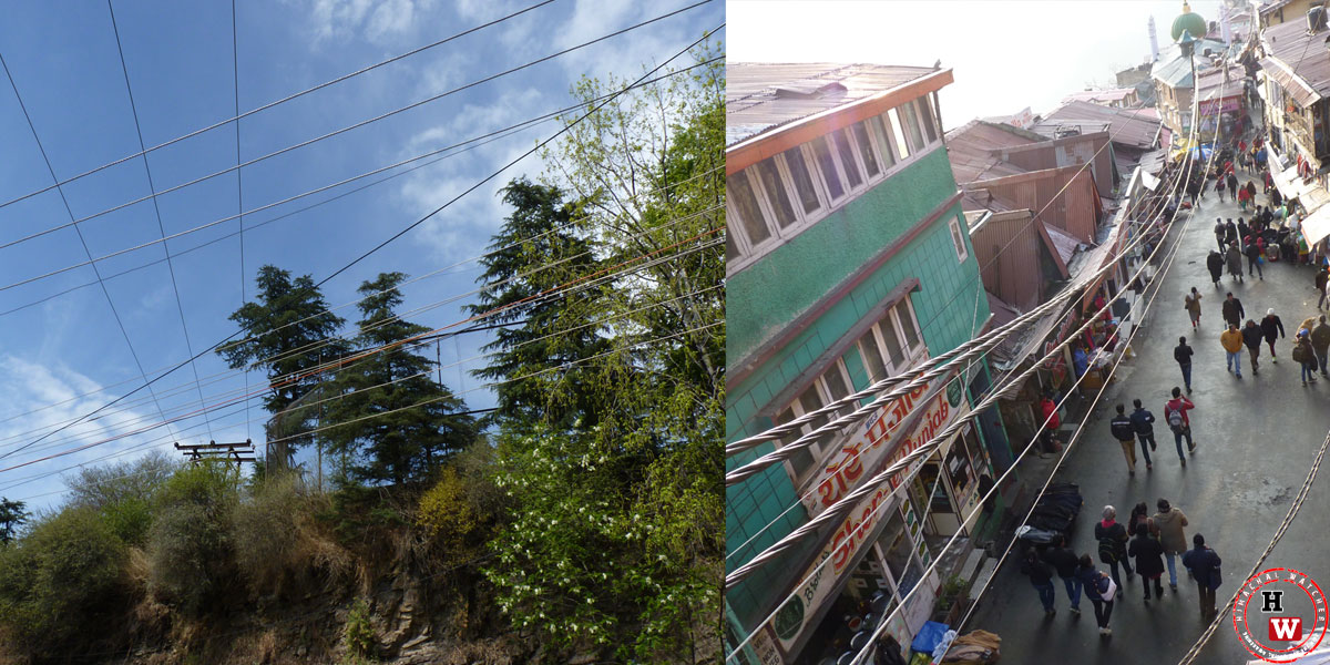save-shimla-from-visual-pollution
