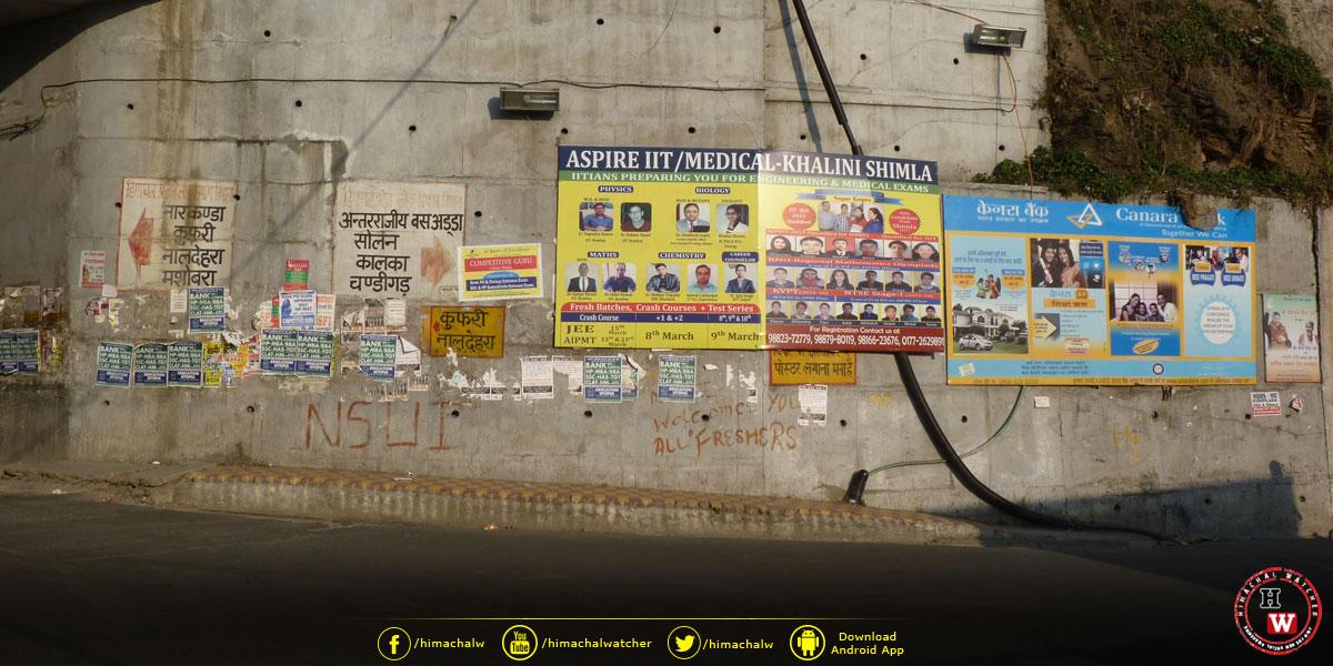 visual-pollution-auckland-tunnel-lakker-bazar-shimla-2
