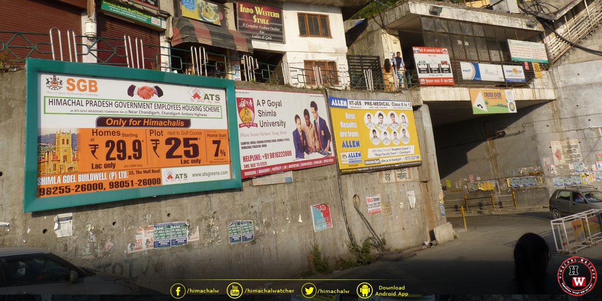 visual-pollution-auckland-tunnel-lakker-bazar-shimla-3