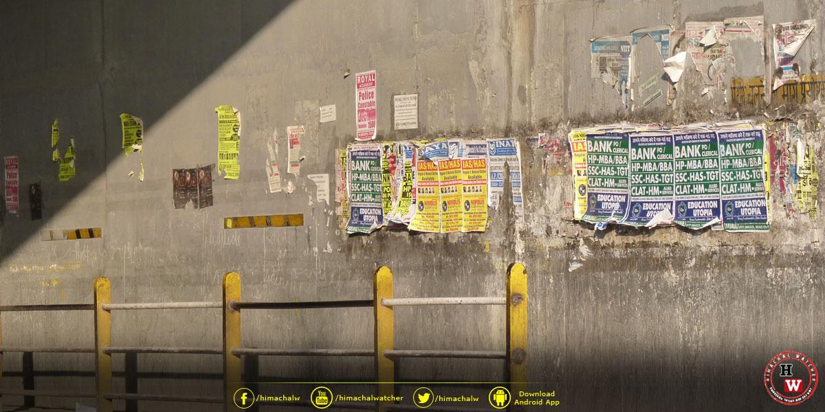 visual-pollution-auckland-tunnel-lakker-bazar-shimla