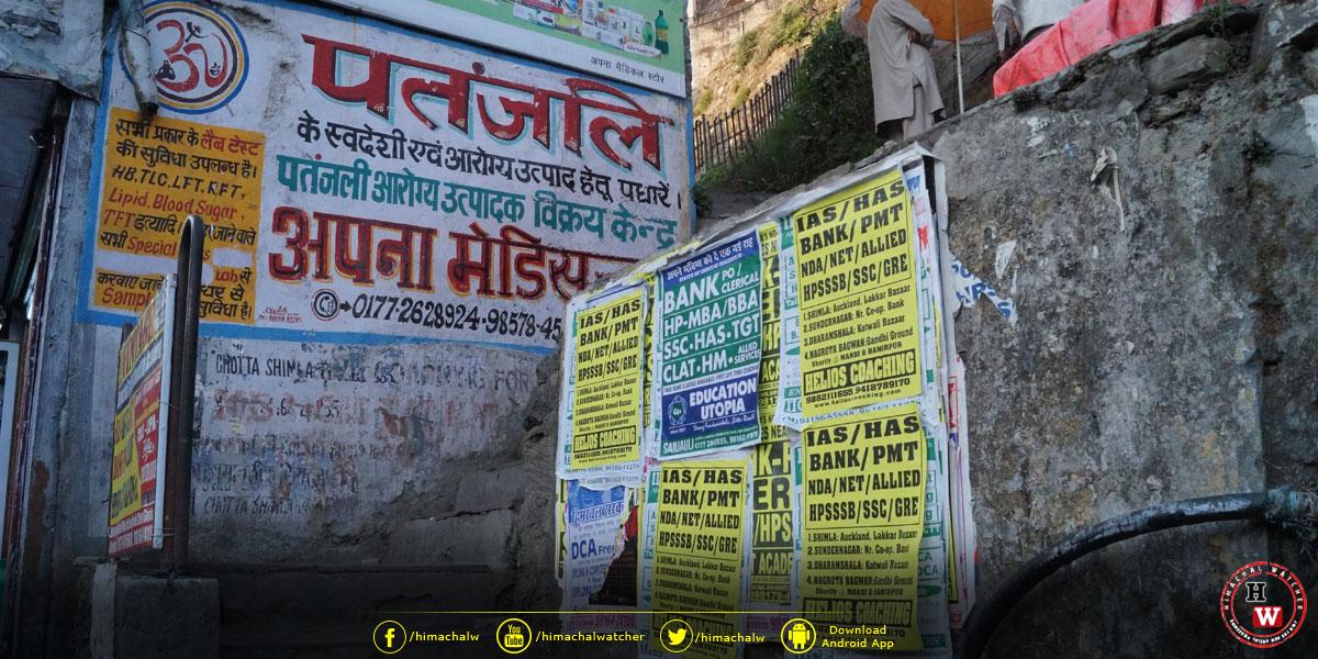 visual-pollution-chotta-shimla-2
