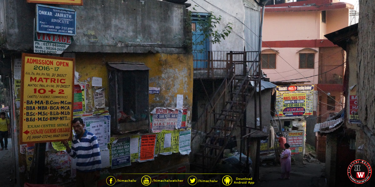 visual-pollution-chotta-shimla