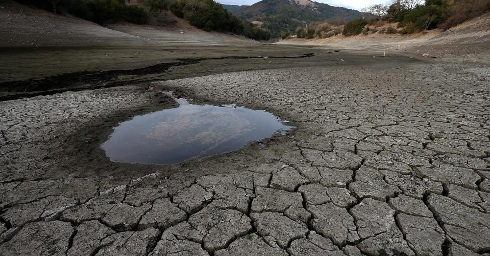 drought-in-himachal-pradesh