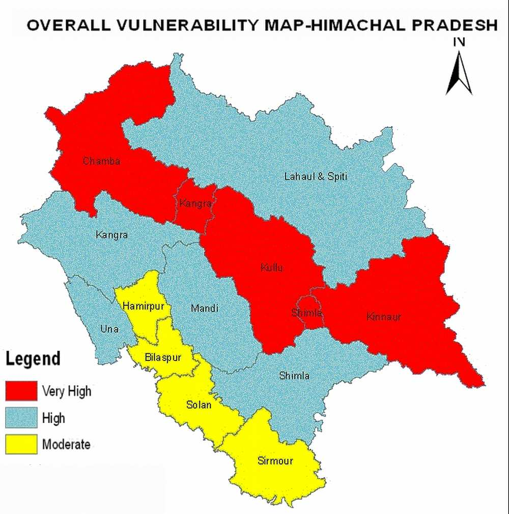 earquake-prone-regions-of-himachal-pradesh