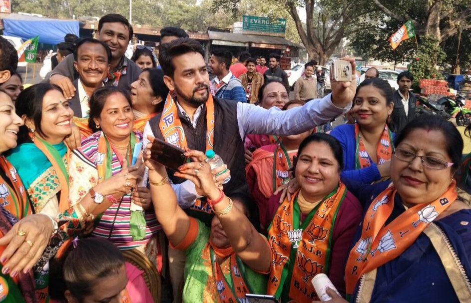 anurag-thakur-in-chandigarh-2
