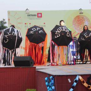 chitkara-university-baddi