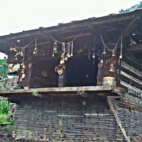 dodra-temples-shimla
