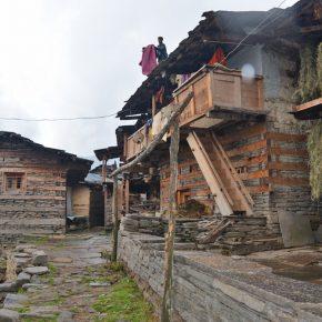 dodra-village_1