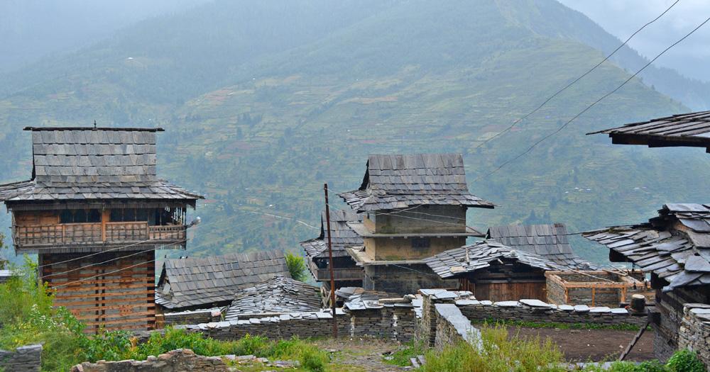 dodra-village_2
