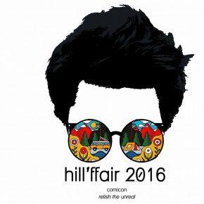 hillfair-nit