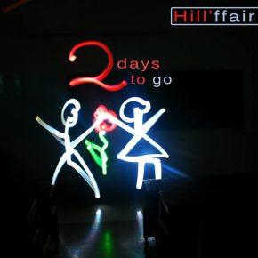 hillffair-nit-hamirpur-16