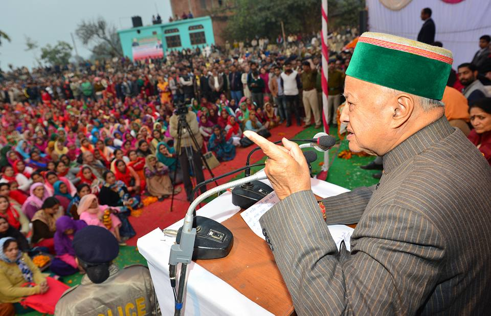 himachal-cm-on-ram-mandir-construction