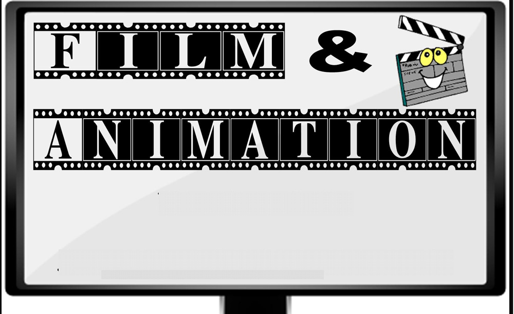 himachal-film-and-animation-institute