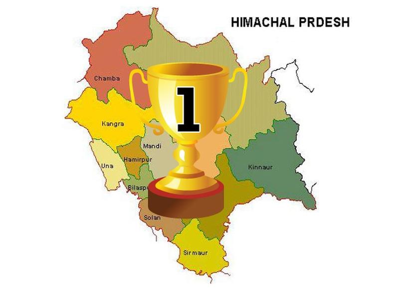 hp-government-environmental-leadership-award