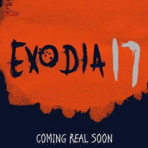 iit-mandi-exodia-1