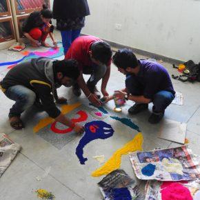 rhapsody-at-university-college-of-business-studies-shimla-14