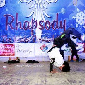 rhapsody-at-university-college-of-business-studies-shimla