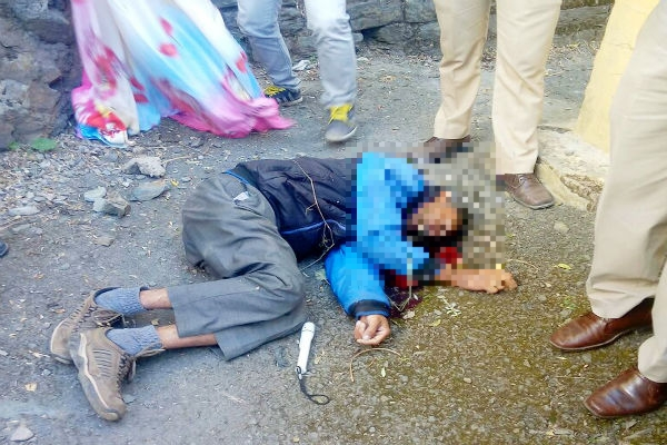 shimla-key-man-dies-after-falling-from-water-tank