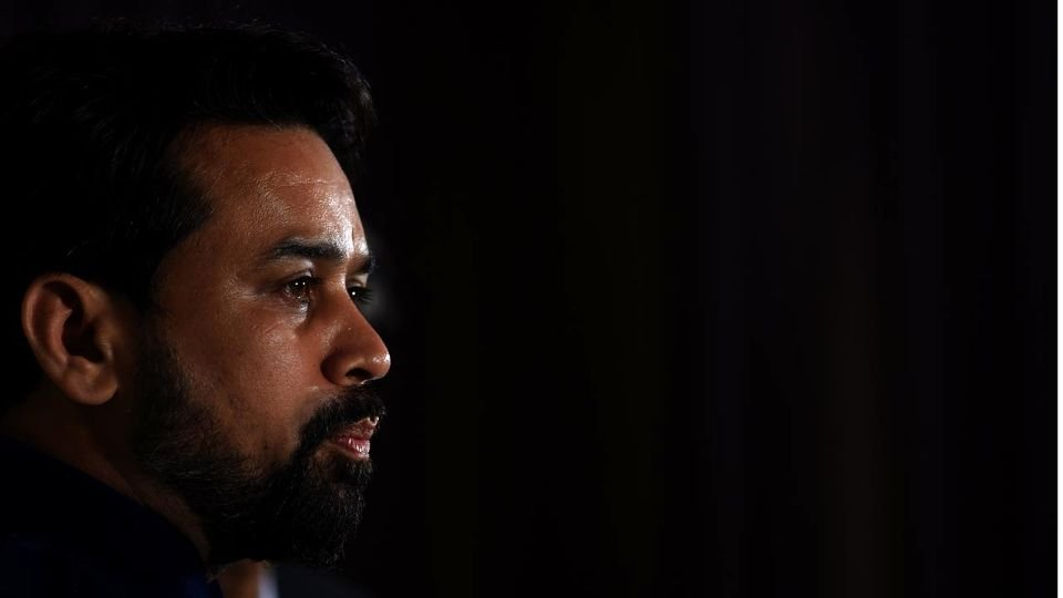 anurag-thakur-removed-as-bcci-president