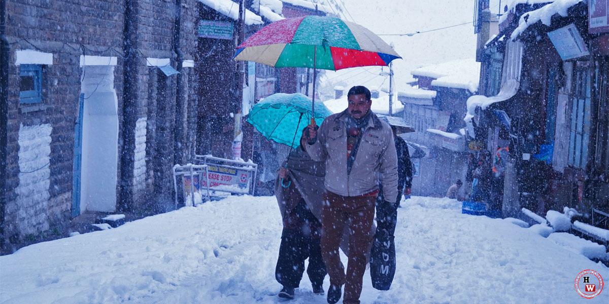 chhota-shimla-snowfall