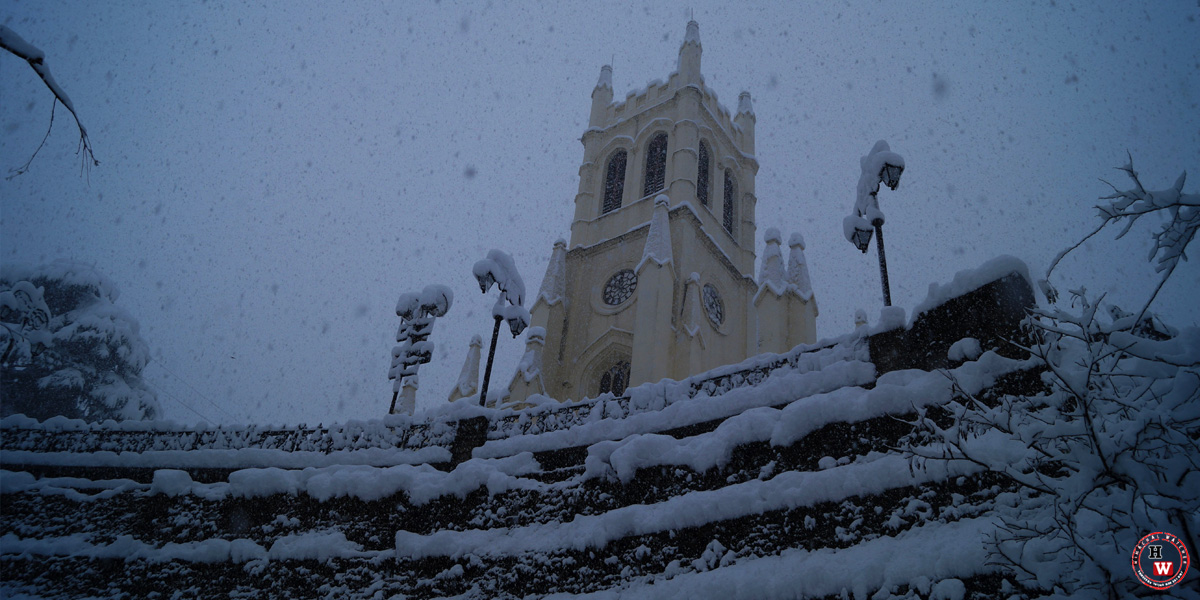 christ-church-shimla
