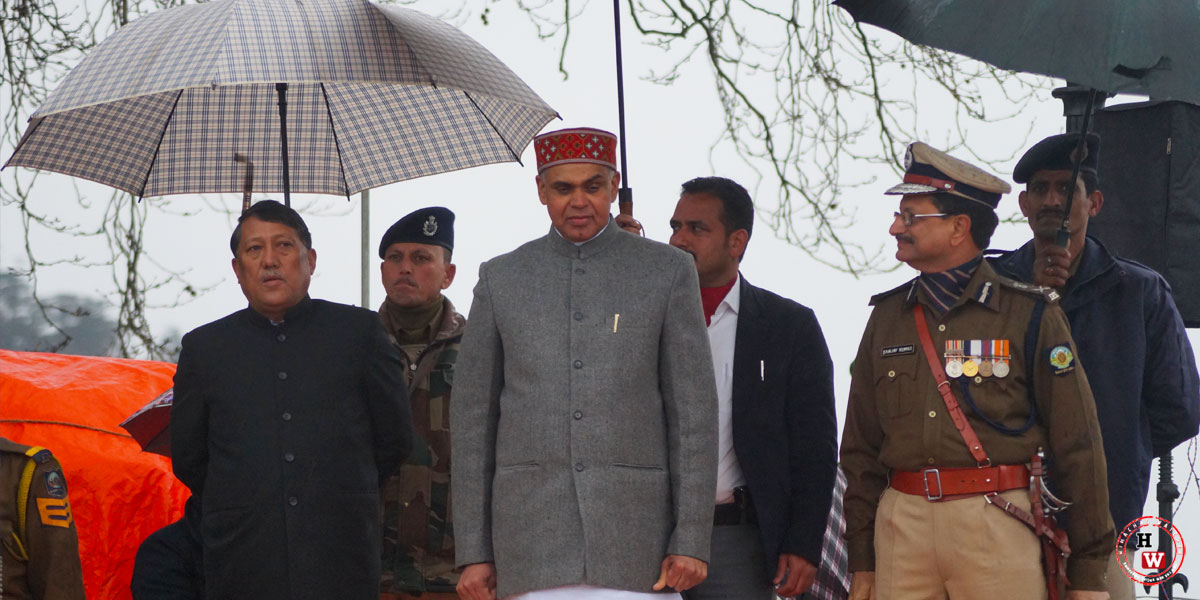 himachal-pradesh-governor-acharya-dev-vrat
