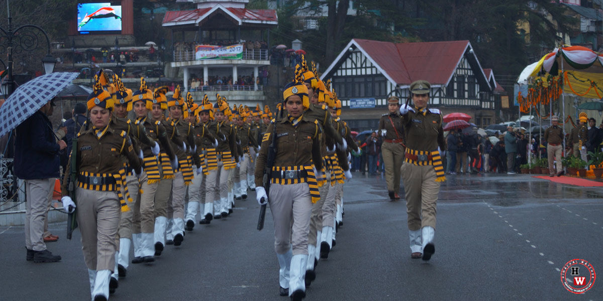 himachal-pradesh-mahila-police