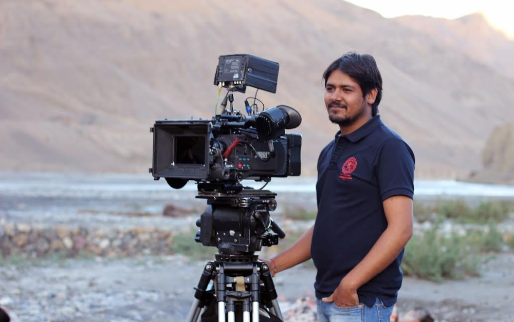 himachali-cinema