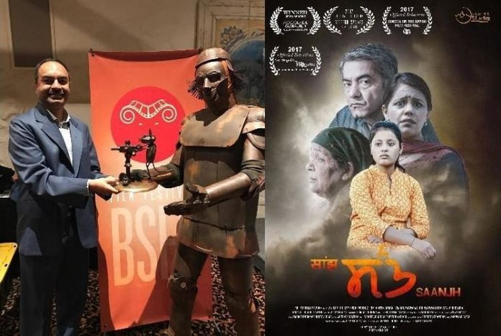 himachali-film-sanjh-1