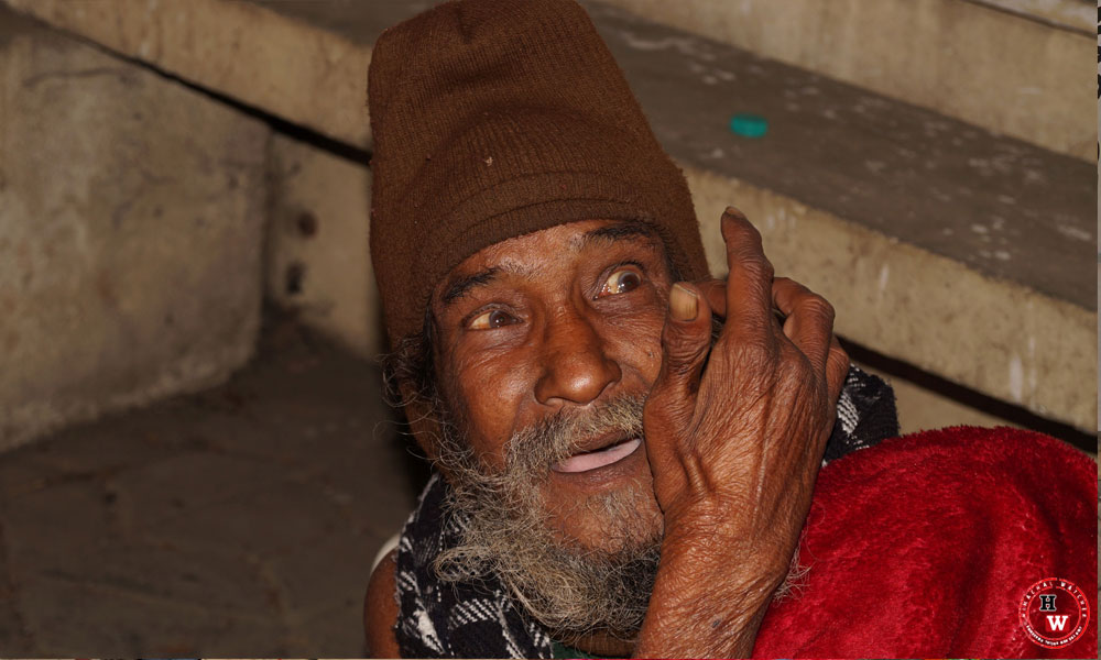 homeless-in-himachal
