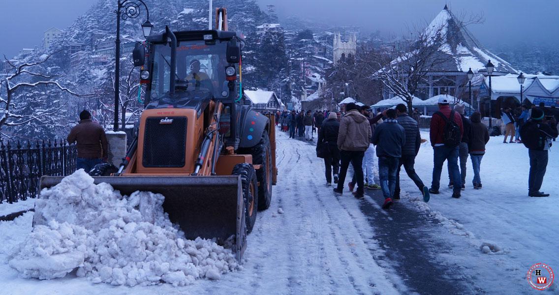 jcb-removing-snow