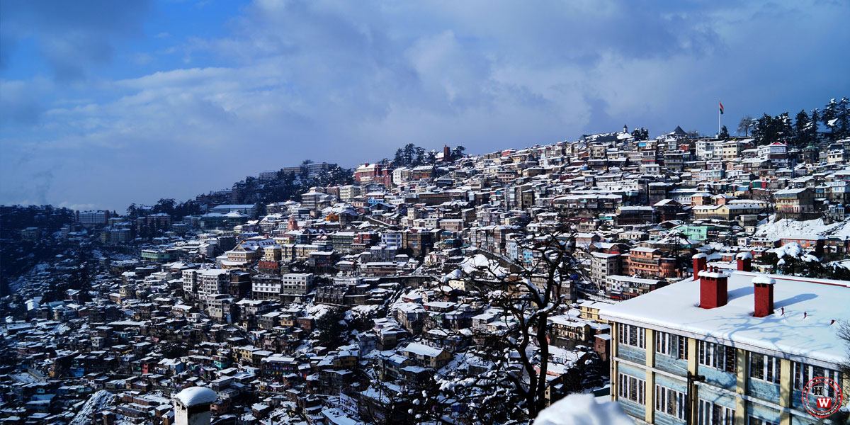 shimla-city-scene-from-hotel-clarkes