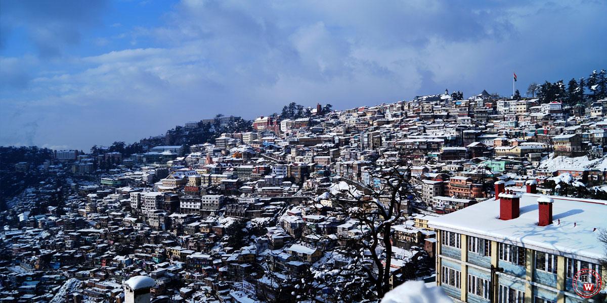 shimla-city-scene-from-hotel-clarkes
