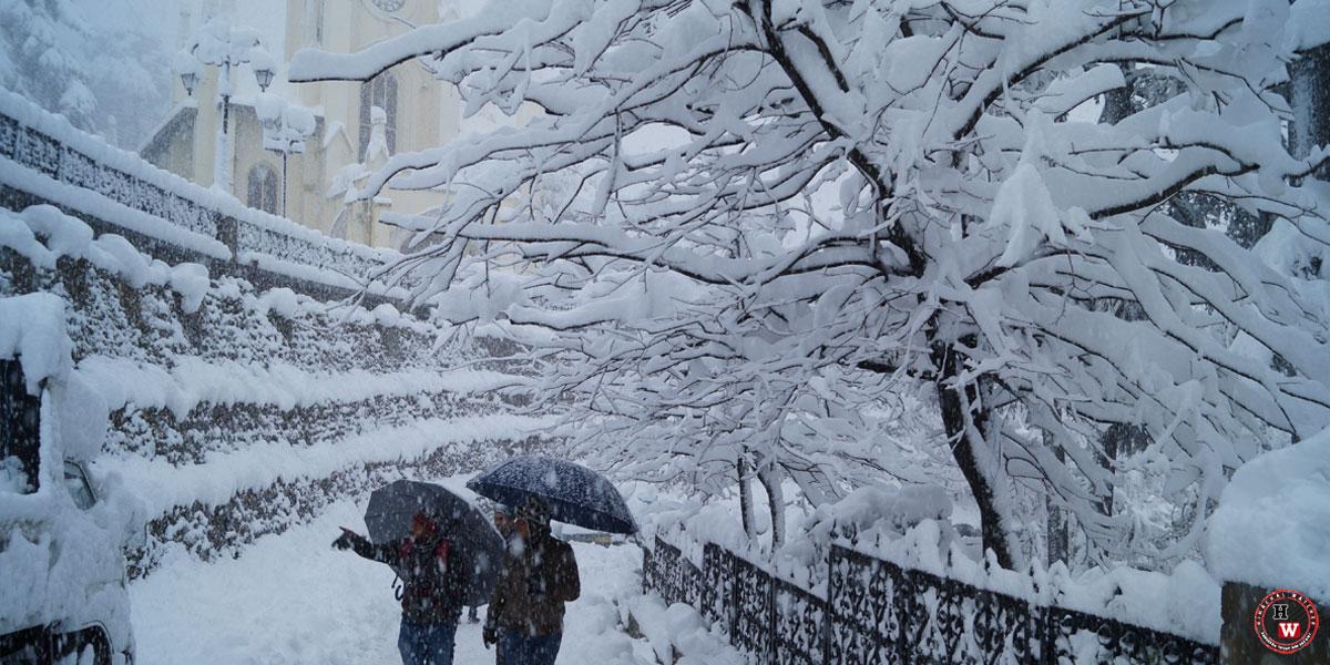 shimla-city-snowfall-2017