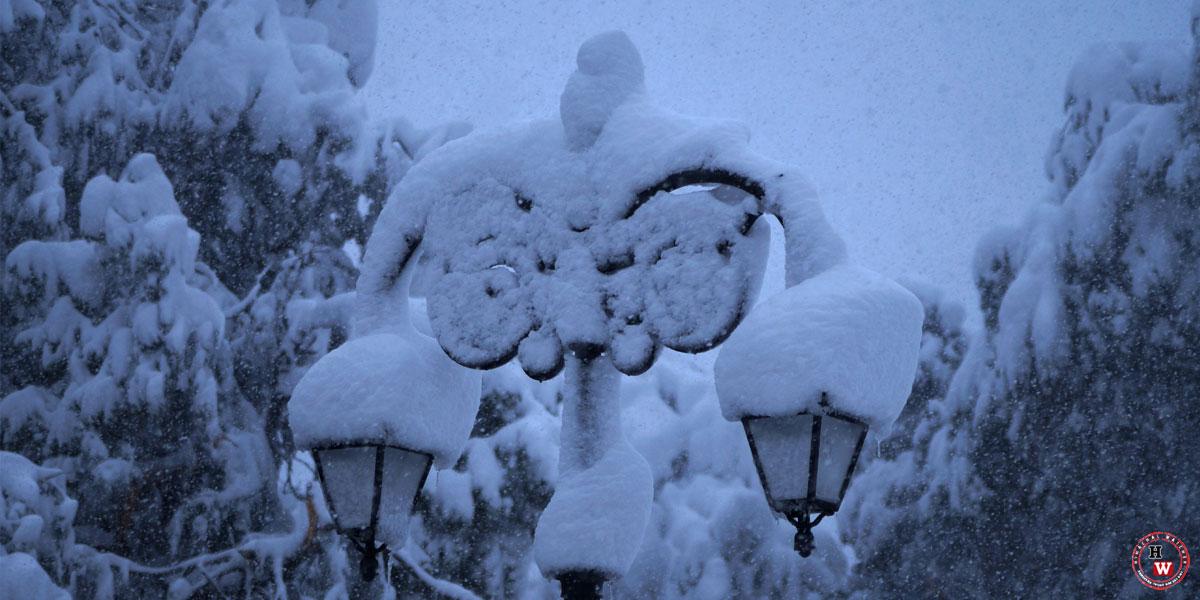 shimla-snowfall-1