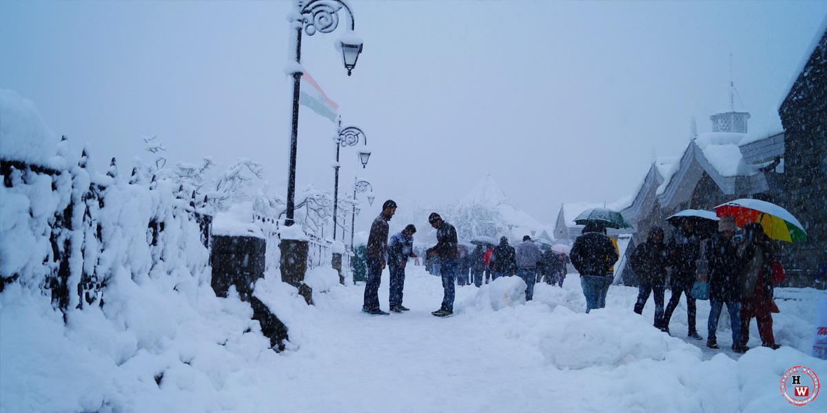 shimla-snowfall-2017